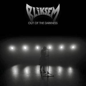 Bliksem_Out_Of_The_Darkness