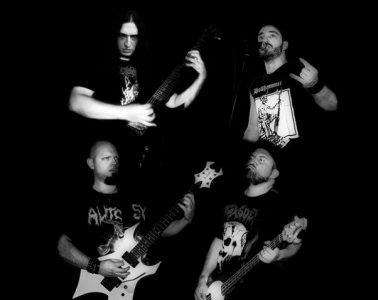 cryptic-realms-band