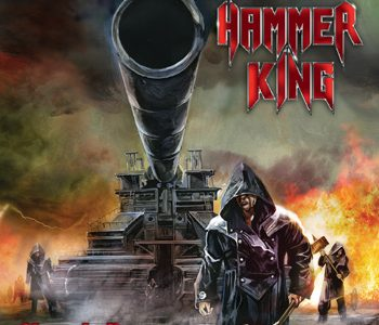 hammer-king-king-is-rising-cover
