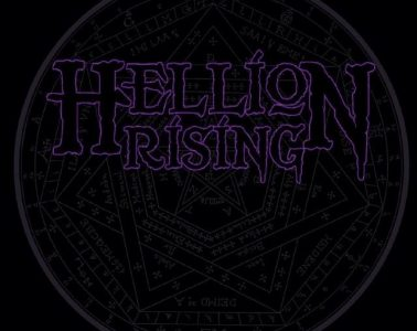 HELLION RISING – Eight Of Swords_cover
