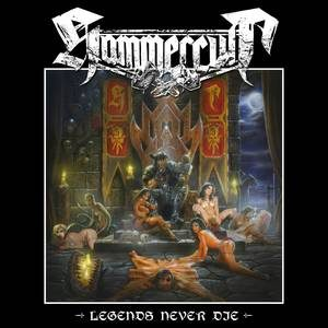 Hammercult_Legends_Never_Die_Cover