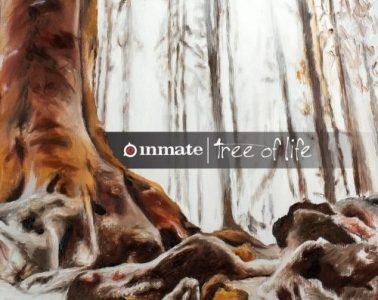 Inmate_Tree_of_Life