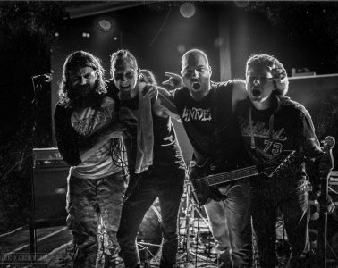 lintver-making-of-distorted-perception