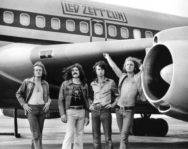 LedZeppelin1973
