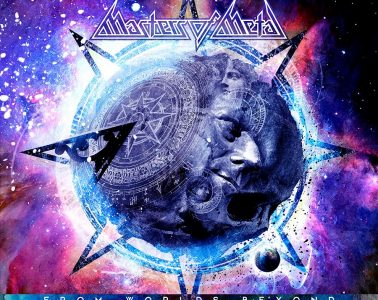 Masters-of-Metal-From-Worlds-Beyond