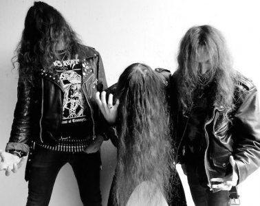 Necrowretch-band-04-BW