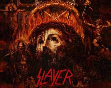 Slayer - Repentless - Artwork (Kopie)