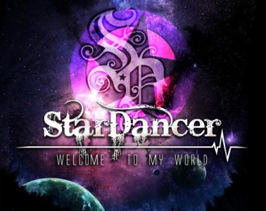 Star-Dancer-Welcome-To-My-World