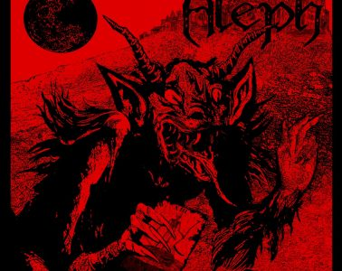 alephcover