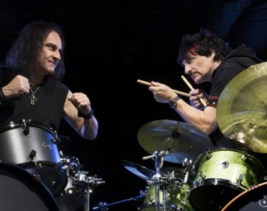 appice-brotheres-photo-722x440