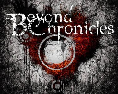 beyond-chronicles