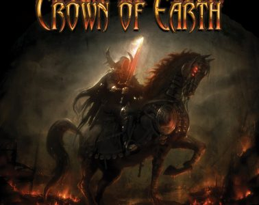 crown-of-earth-cover