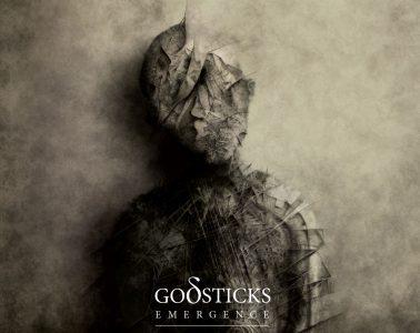 godsticks-emergence-cover