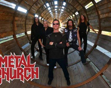 metalchurch