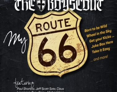 my-route-66