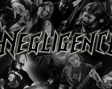 negligence2