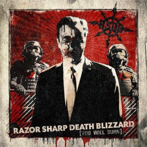 razor-sharp-death-blizzard