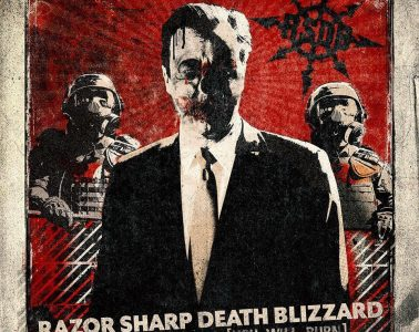 razor-sharp-death-blizzard