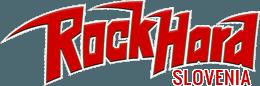 rockhard_logo260x86