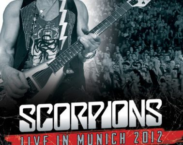 scorpionsmunich2012coverx