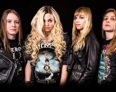 sistersofsuffocation
