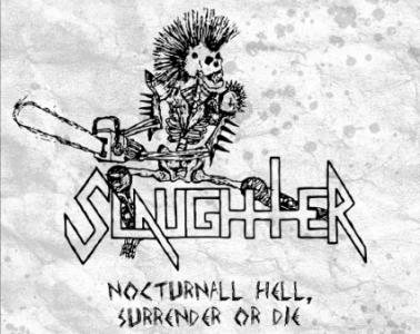 slaughter_-_nocturnal_hell,_surrender_or_die__200dpi