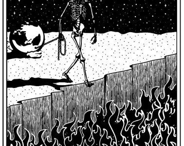the-extermination-compilation-vol-3