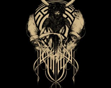thron_-_cover