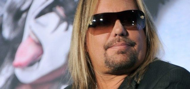 vince-neil_ap-photo-640x485