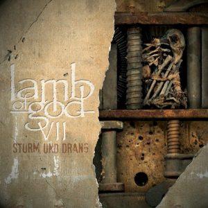 LAMB-OF-GOD_VII_Sturm-Und-Drang