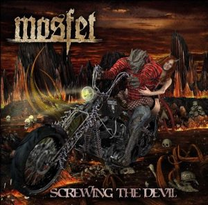 Mosfet-Screwing-the-Devil-CD