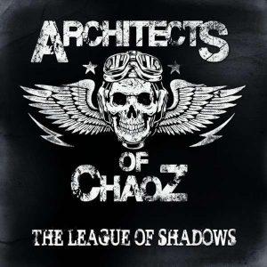 arhitectsofchaozLeague-Of-Shadows