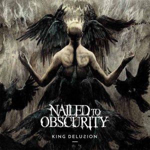 nailed-to-obskurity-cover