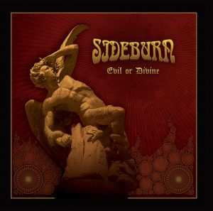 sideburn-evil-or-divine